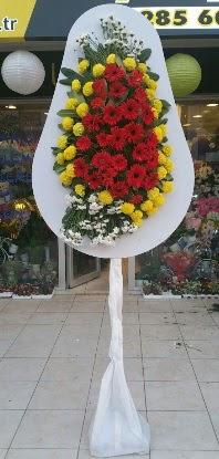 Tek katlı düğün nikah açılış çiçeği  Tunceli çiçek , çiçekçi , çiçekçilik