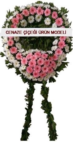 cenaze çelenk çiçeği  Tunceli çiçek gönderme