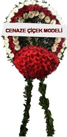 cenaze çelenk çiçeği  Tunceli çiçek siparişi vermek