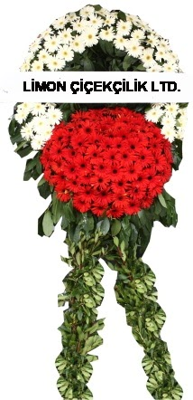 Cenaze çelenk modelleri  Tunceli online çiçek gönderme sipariş
