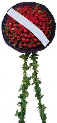 Cenaze çelenk modelleri  Tunceli çiçek yolla