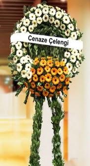 Cenaze çelenk modelleri  Tunceli çiçek online çiçek siparişi