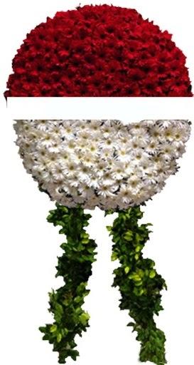 Cenaze çiçekleri modelleri  Tunceli cicekciler , cicek siparisi