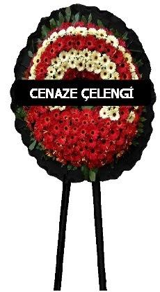 Cenaze çiçeği Cenaze çelenkleri çiçeği  Tunceli çiçek yolla , çiçek gönder , çiçekçi