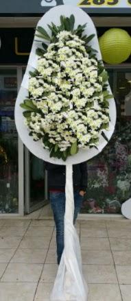 Tek katlı düğün nikah açılış çiçekleri  Tunceli kaliteli taze ve ucuz çiçekler