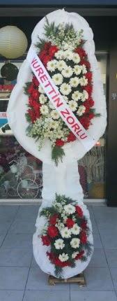 Düğüne çiçek nikaha çiçek modeli  Tunceli çiçekçi mağazası