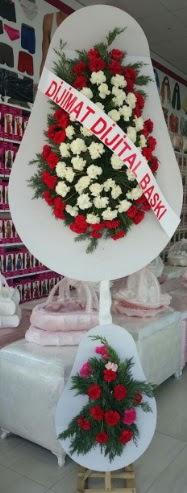 Çift katlı işyeri açılış çiçek modelleri  Tunceli çiçek , çiçekçi , çiçekçilik