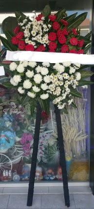 Cenaze çiçeği cenaze çiçek modelleri  Tunceli çiçek yolla