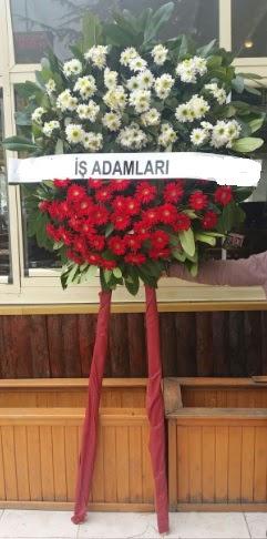 Cenaze çiçeği cenaze çiçek modelleri  Tunceli çiçek mağazası , çiçekçi adresleri