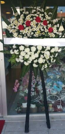 Cenaze çiçeği cenaze çiçek modelleri  Tunceli kaliteli taze ve ucuz çiçekler