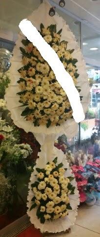 Düğün nikah çiçekleri  Tunceli güvenli kaliteli hızlı çiçek