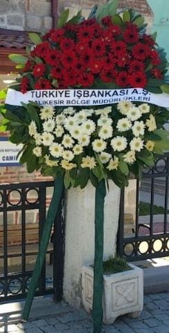 Cenaze çiçek modeli  Tunceli internetten çiçek siparişi