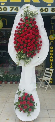 Düğüne nikaha çiçek modeli Ankara  Tunceli güvenli kaliteli hızlı çiçek