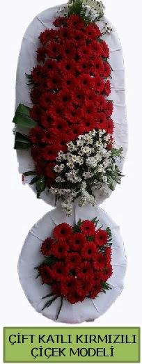 Düğün nikah açılış çiçek modeli  Tunceli güvenli kaliteli hızlı çiçek