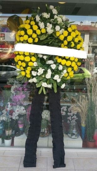 Cenaze çiçek modeli cenaze çiçeği  Tunceli güvenli kaliteli hızlı çiçek