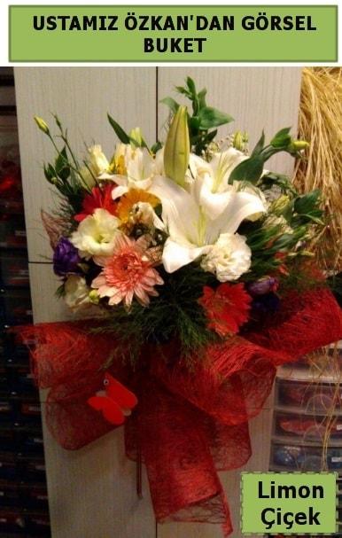 Karışık görsel mevsim çiçeği  Tunceli çiçek yolla , çiçek gönder , çiçekçi
