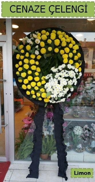 Cenaze çiçeği çelengi modelleri  Tunceli yurtiçi ve yurtdışı çiçek siparişi