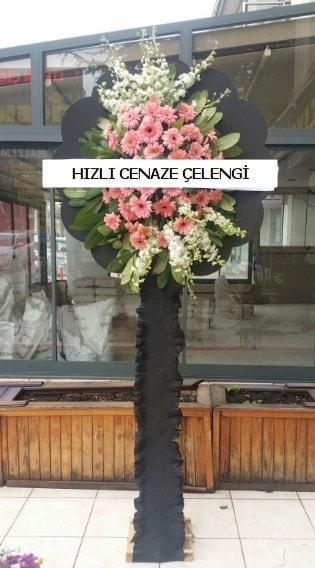 Hızlı cenaze çiçeği çelengi  Tunceli çiçek mağazası , çiçekçi adresleri