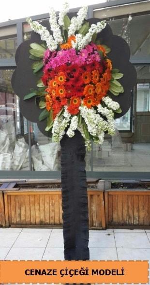 Karşıyaka mezarlığı cenaze çiçeği  Tunceli yurtiçi ve yurtdışı çiçek siparişi
