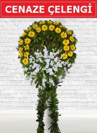 Cenaze Çelengi cenaze çiçeği  Tunceli çiçek servisi , çiçekçi adresleri