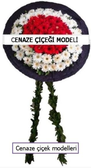 Cenaze çiçeği cenazeye çiçek modeli  Tunceli yurtiçi ve yurtdışı çiçek siparişi